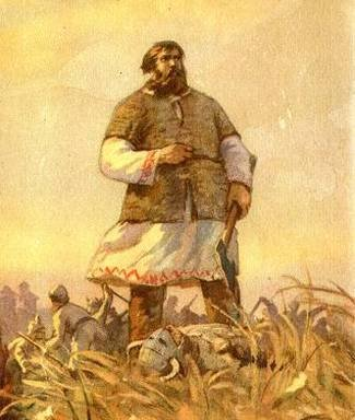 http://detimidgarda.at.ua/avatar/slavjanskij_voin.jpg
